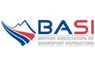 BASI-logo