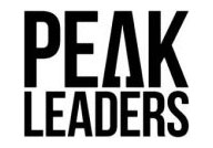 Peak-Leaders-Logo