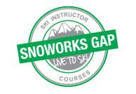 Snoworks-Gap