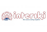 interski-logo
