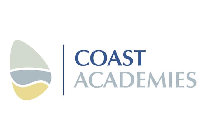 coast-academies-logo-design
