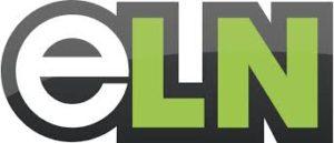 E learning network member